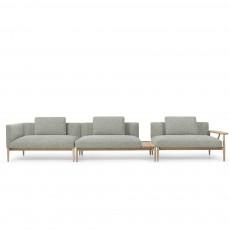 E00300/350 Embrace Sofa