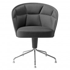 Emily II Office Chair