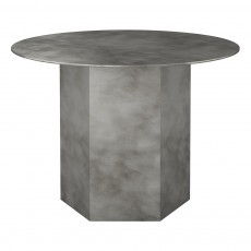 Epic Table - Steel
