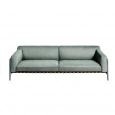 Etiquette Sofa