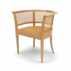 Faaborg Chair