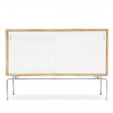 FK 100 Sideboard