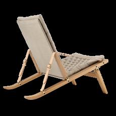 FK10/11 Plico Chair