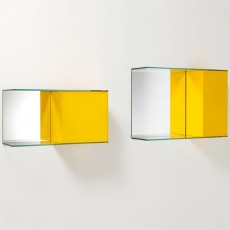 Float Wall