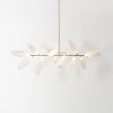 Gem Suspension Light