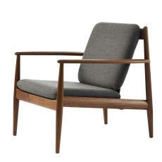 GJ 118 Easy Chair