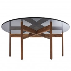 GJ Coffee Table