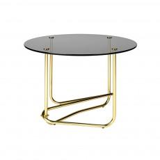 Matégot Lounge Table