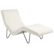 GMG CHAISE