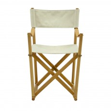 Grandchild Folding Chair