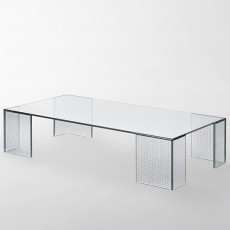 Grid Table