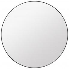 Gubi Mirror Round