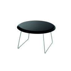GUBI 8 Lounge Table