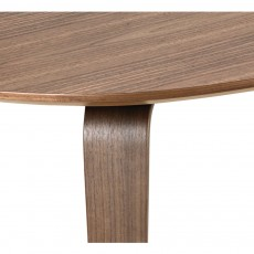 Gubi Dining Table