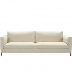 Hampton Sofa
