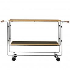 HB Bar Cart