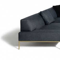 Horizontal Sofa Edition