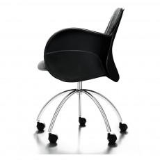 Incisa Chair