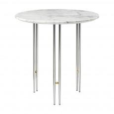 IOI Coffee Tables