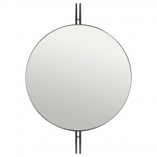 IOI Mirror