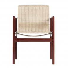 KHEP Chair