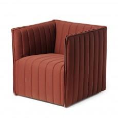 Kvilt Lounge