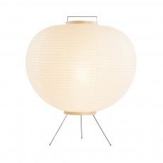 Lantern Floor