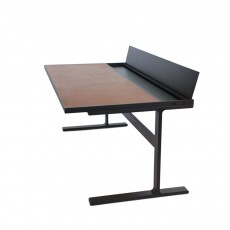 Mark Albrecht Desk