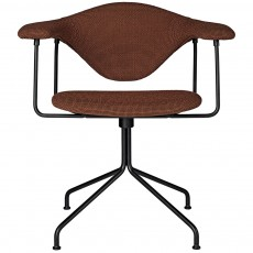 Masculo Task Chair