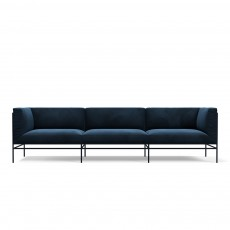 Middleweight Sofa