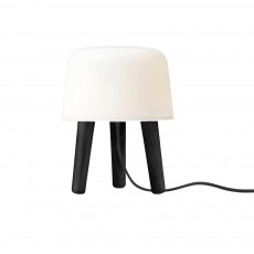 Milk Table Lamp NA1