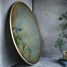 Studio Roso Mirror