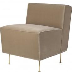 Modern Line Lounge