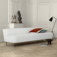 Modern Line Sofa