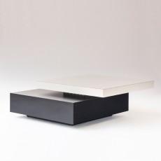 Neo Laminati Table No. 77