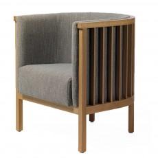 Neptunus Easy Chair