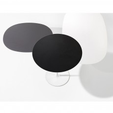 Dizzie Dining Table Collection