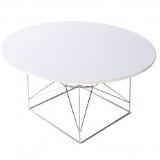 OS Dining Table