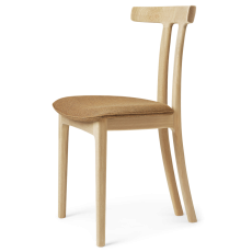 OW58 T-Chair