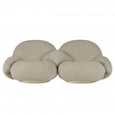 Pacha Sofa