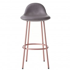 Pebble Bar Stool