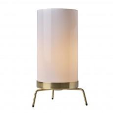 Planner Lamp