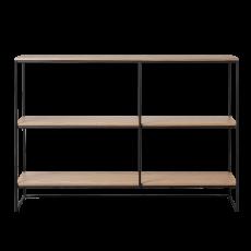 Planner Shelves