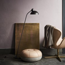 Pouf 60th Anniversary Edition