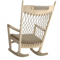 pp124 The Rocking Chair
