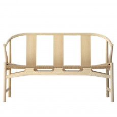 PP266 Chinese Bench