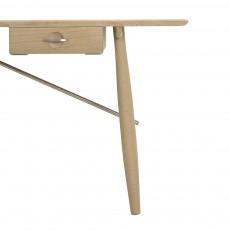 pp571 Architect's Desk