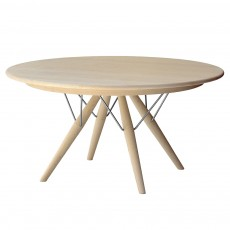 PP75 Dining Table