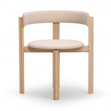 Principal Dining Chair