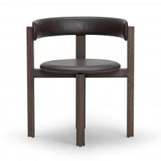 Principal Dining Chair